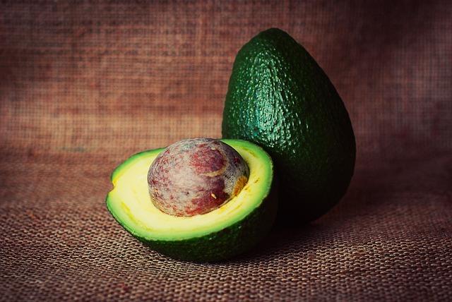 avocado 933060 640