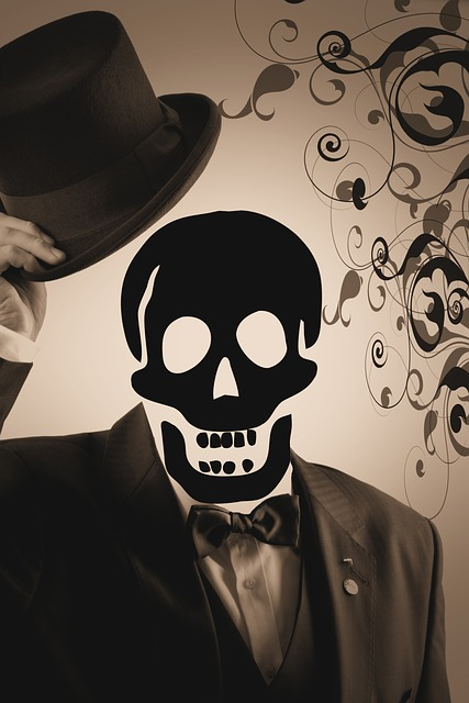 skull 1205430 640
