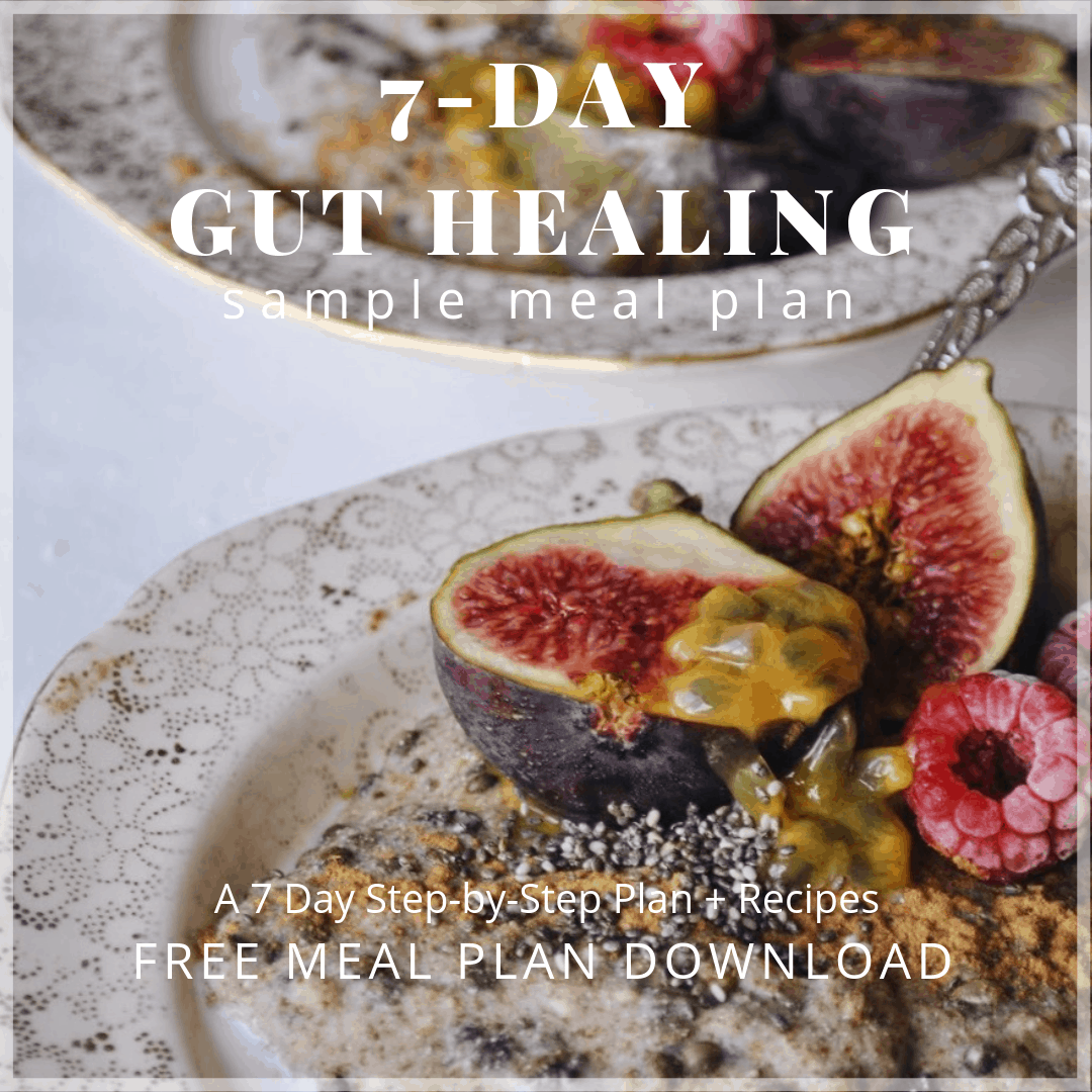 7 DAY GUT HEALING MP SITE IMAGE
