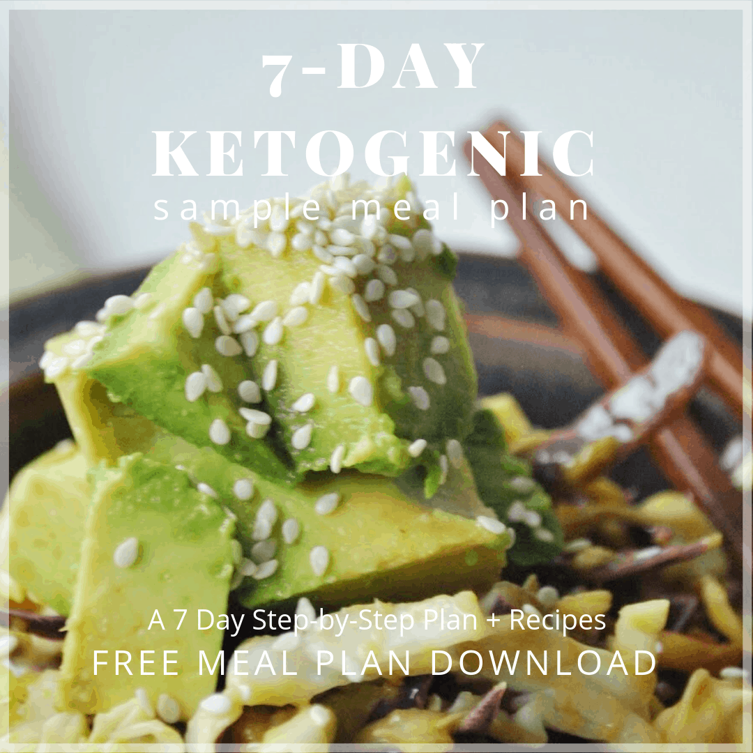 7 DAY KETOGENIC MP SITE IMAGE