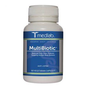 multibiotic 60s 3d bottle master sept14 v1