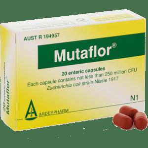 mutaflor