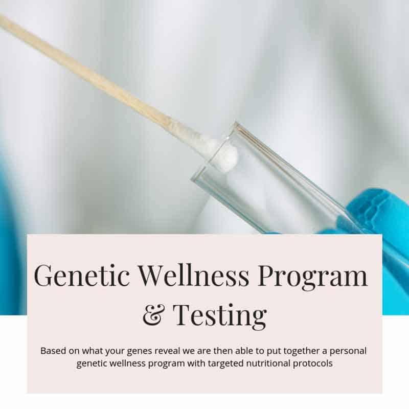 Genetic-Testing-Program-800